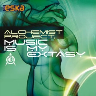 Alchemist_Project_Music_Is_My_Extasy_Lp_okladka_front_small