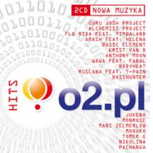 o2_front
