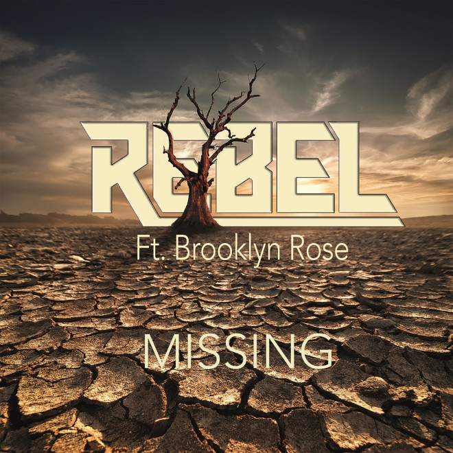 RebelFtBrooklynRose-Missing-1400