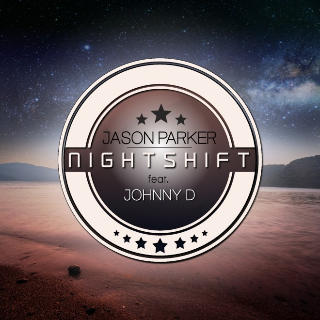 Jason Parker ft.Johnny D-Nightshift-Final