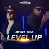 Level-Up-Square-Cover-Camey