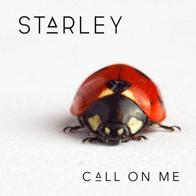 20170301_STARLEY-Call_On_Me