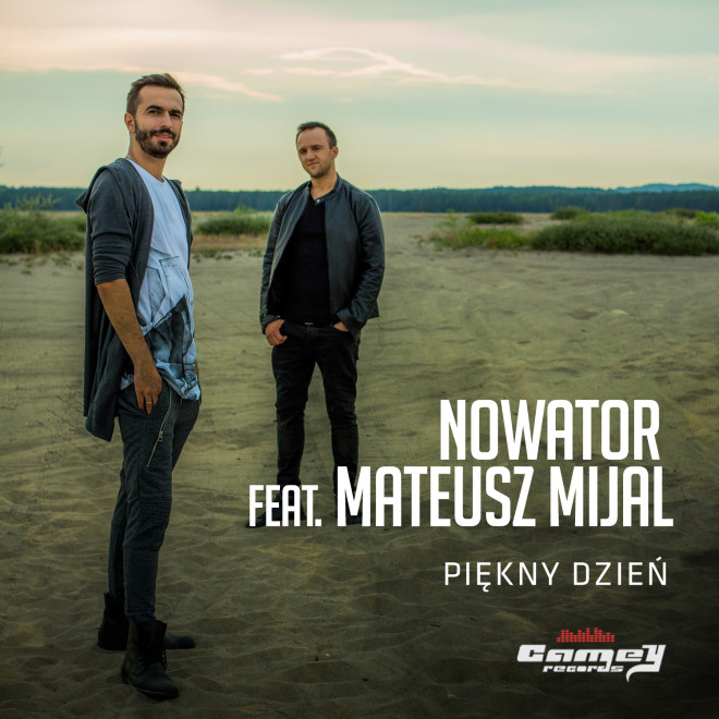 nowator_mijal_cover