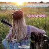cover sunshine